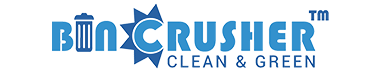 Bincrusher | India's Best Food Wet Waste Crusher