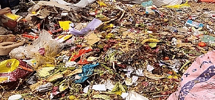 Landfills 02
