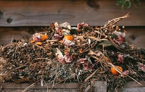 BinCrusher - Dry Waste